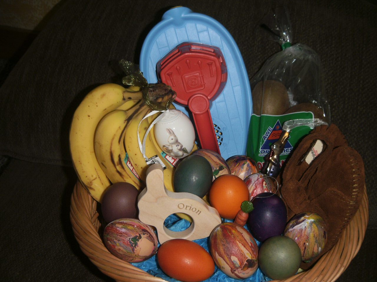 Made in usa easter basket ideas eco friendly babyfamily products 468244431494160199563399256315o negle Choice Image