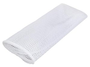 norwex-dish-cloth