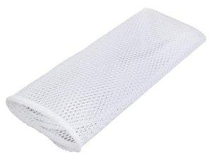 norwex-dish-cloth