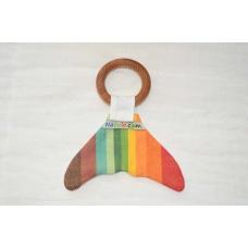 Rainbow%20Whale-228x228