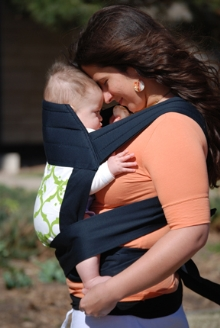 d42f6668abd Review of BabyHawk Mei Tai baby carrier