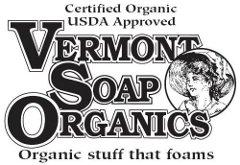 VermontSoapOrganicsLogo