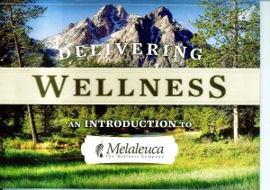 Melaleuca-Review