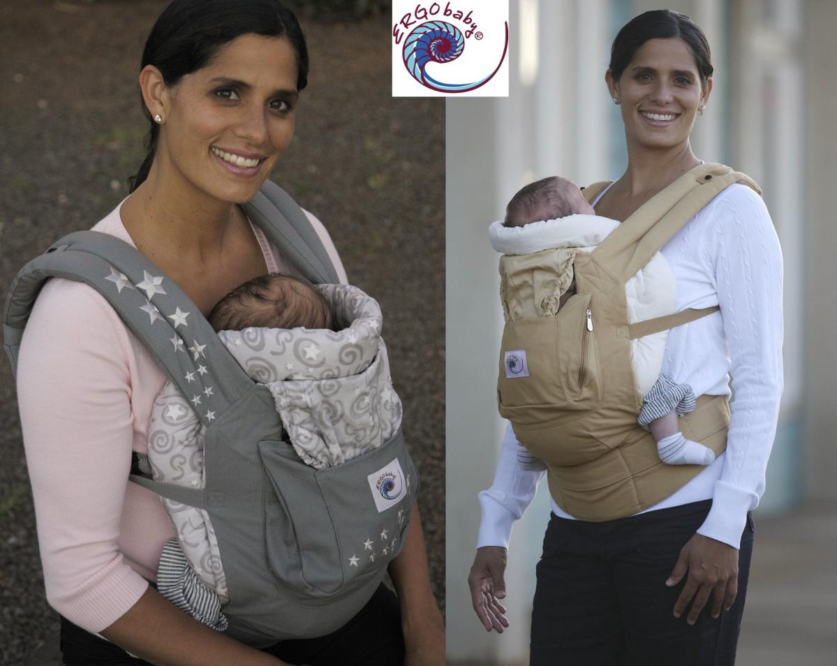 Adventures In Babywearing Eco Friendly Baby Family