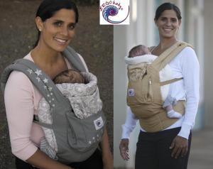 ergo-infant-insert-all