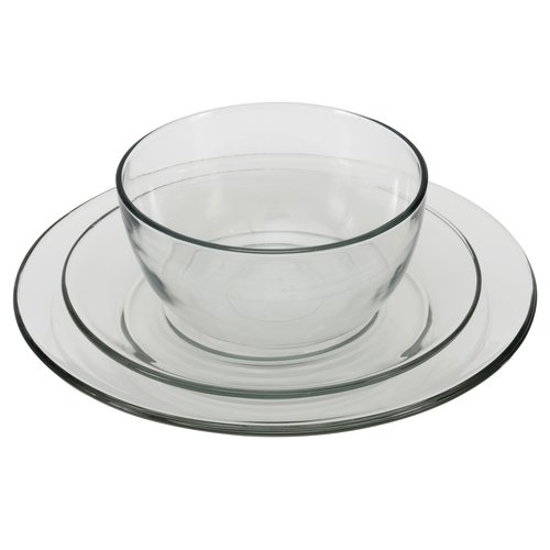 0007644097702_500X500  sc 1 st  Eco-Friendly Mama USA & Anchor Hocking glass tableware review | Eco-friendly baby/family ...