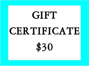 Gift%20Certificate%2030