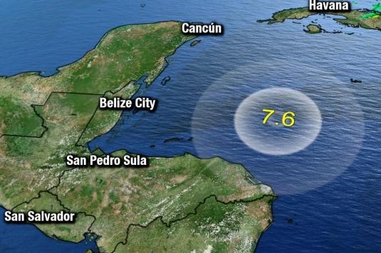 belizee_tsunami_warning