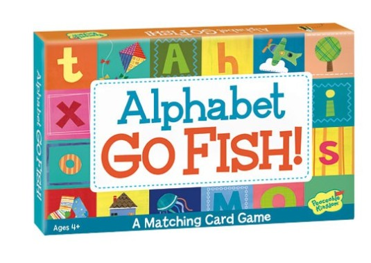 alphabetgofish_game_w