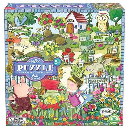 eeboo_growingagardenpuzzle_rgb_72dpi_w