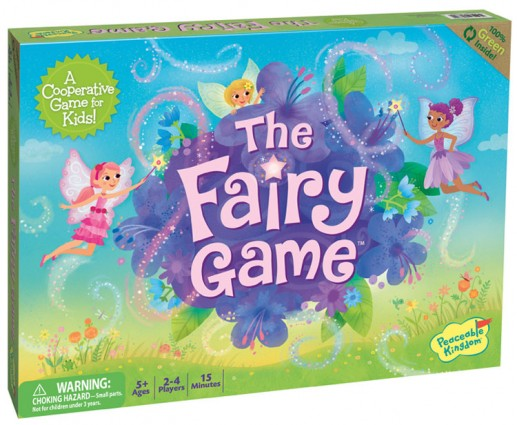 the-fairy-game_box_w
