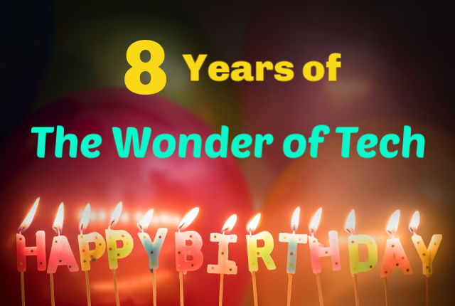 The-Wonder-of-Tech-8-Years-Old